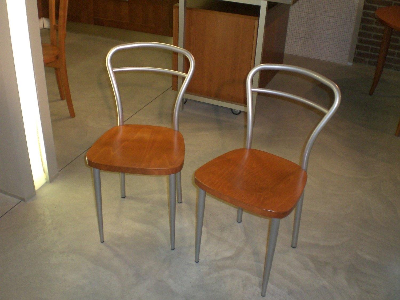 Ricambi per sedie da cucina good full size of sediesedie for Ricambi sedie ikea