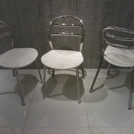 Sedie calligaris outlet sedie a prezzi scontati for Outlet sedie calligaris