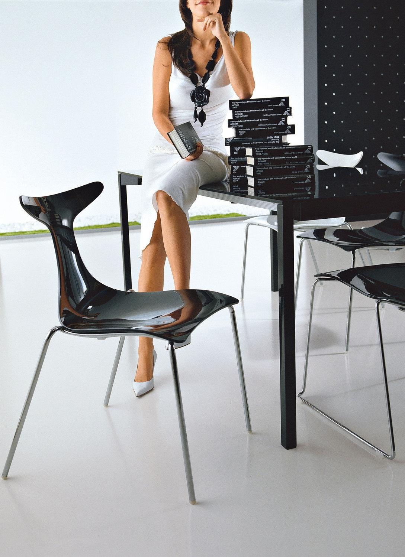 Sedie ciacci scontate sedie a prezzi scontati for Sedie scontate