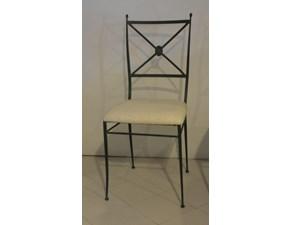 Outlet sedie con schienale alto sconti fino al 70 for Sconti sedie