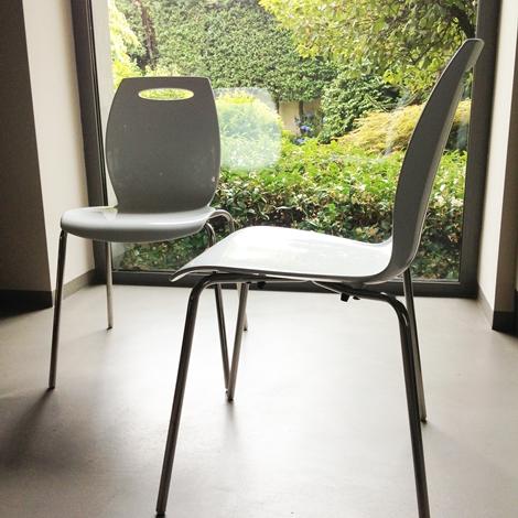 Sedie colico scontate sedie a prezzi scontati for Colico sedie outlet