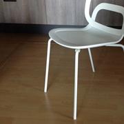 Sedia connubia modello argo sedie a prezzi scontati for Sedie scontate
