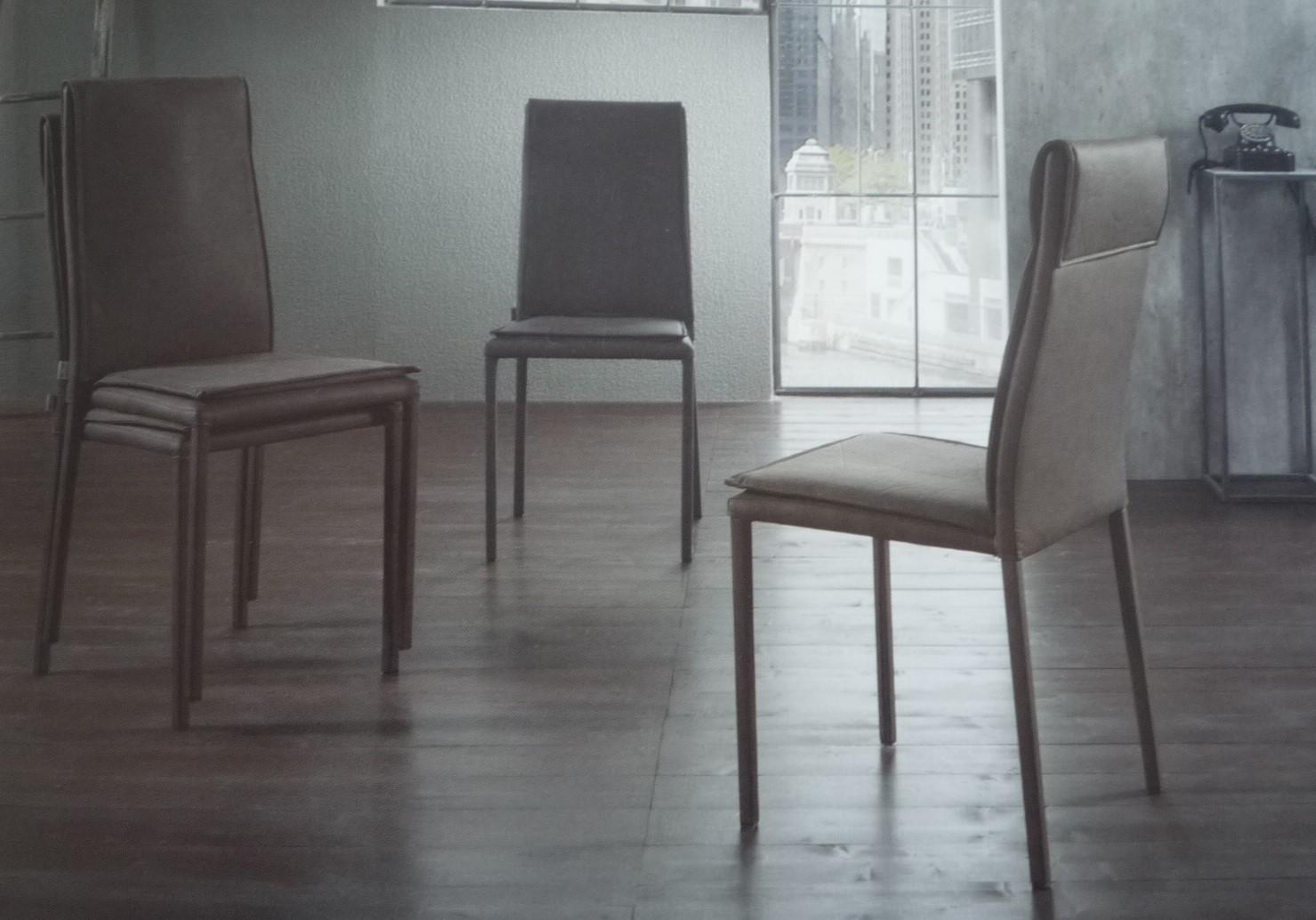 Sedie cucina moderna zamagna modello kilt sedie a prezzi - Sedie per cucina prezzi ...