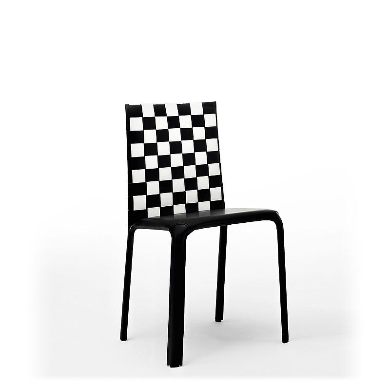 Sedie da cucina moderne offerte gallery of elementi dagli for Offerte tavoli e sedie da cucina