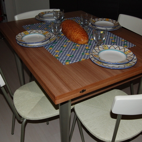 Sedie da cucina in offerta sedie a prezzi scontati - Sedie da cucina prezzi ...
