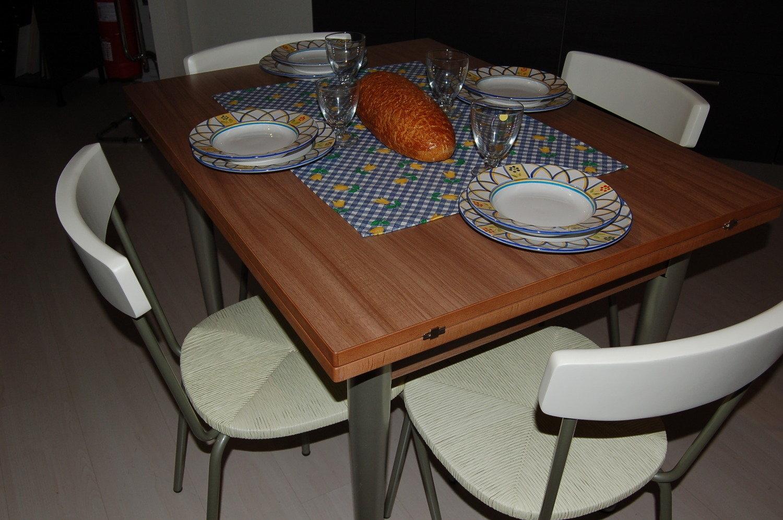 sedie da cucina in offerta sedie a prezzi scontati