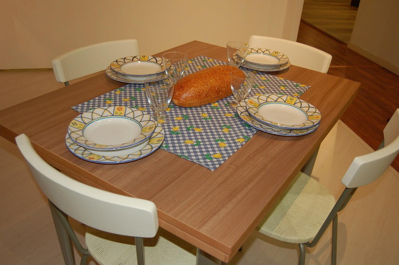 Sedie Da Cucina Moderne Offerte. Sedie Da Cucina Moderne Offerte ...