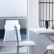 sedia calligaris astrid scontato del -33 % - sedie a prezzi scontati - Sedie Cucina Scontate Calligaris