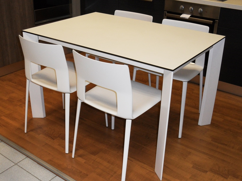 Sedie desalto scontate modello kobe 20894 sedie a prezzi for Sedie scontate
