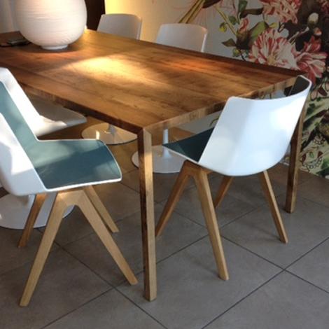 Sedie design mdf aiku scontate sedie a prezzi scontati for Sedie design italia