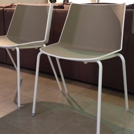 Sedie aiku design mdf scontate sedie a prezzi scontati for Sedie scontate