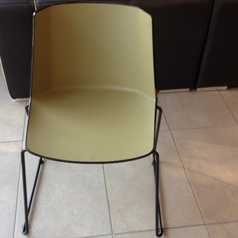 Sedie design mdf scontate sedie a prezzi scontati for Sedie design scontate