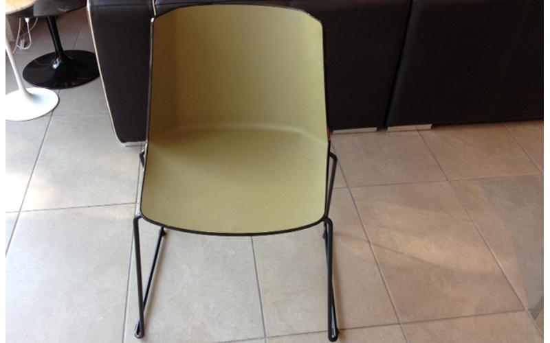 Sedie design mdf scontate sedie a prezzi scontati for Sedie scontate