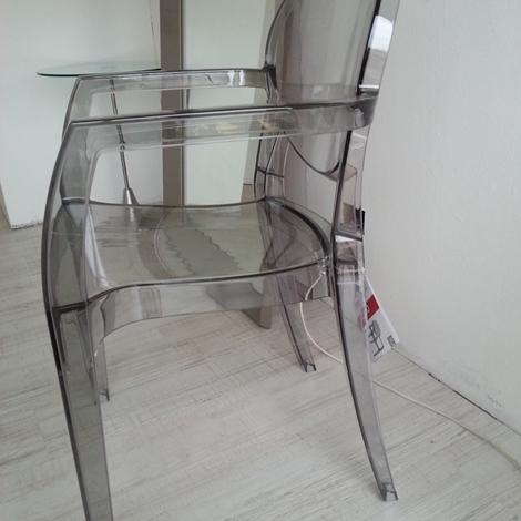 sedia scab design scontato del 64 sedie a prezzi scontati
