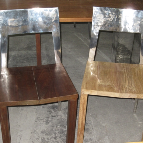 Sedie design scontate sedie a prezzi scontati for Sedie scontate