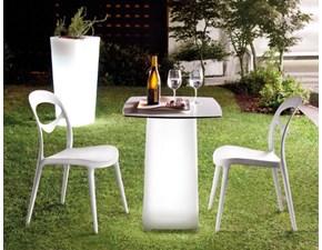 Prezzi sedie in offerta outlet sedie fino 70 di sconto for Sedie scontate
