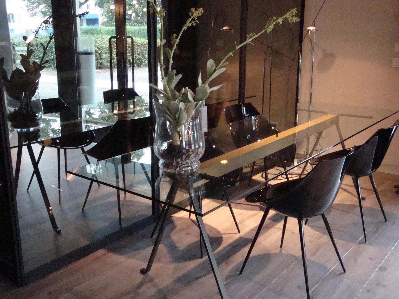 Driade sedia driade design sedie a prezzi scontati for Sedie scontate