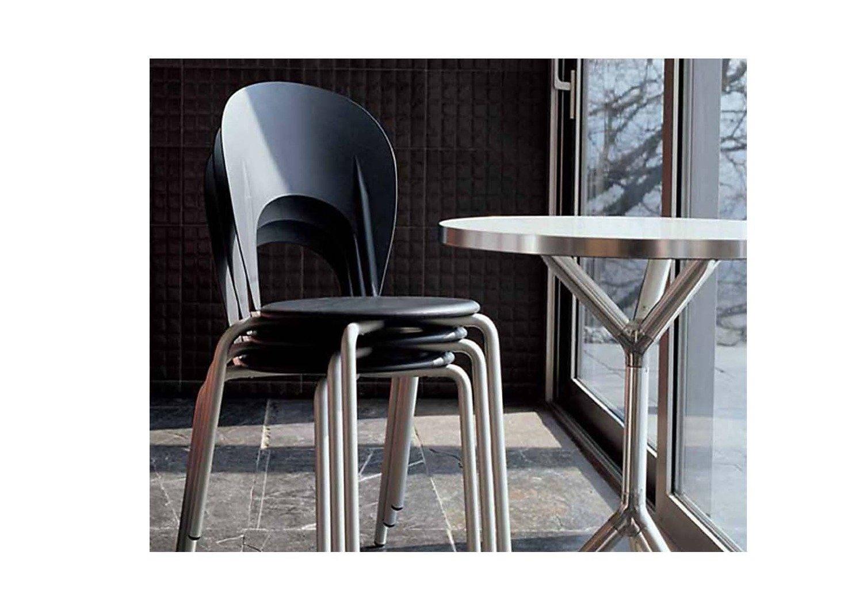 Sedie frog di ycami in offerta sedie a prezzi scontati for Offerta sedie design