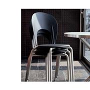 sedie FROG di Ycami in offerta