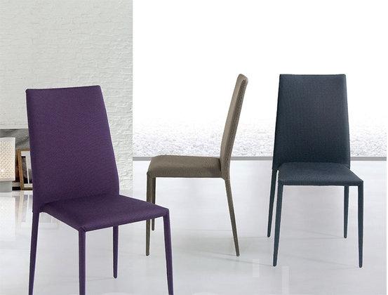 sedie in offerta 1 - Sedie a prezzi scontati