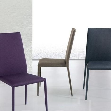 Sedie in offerta 8151 sedie a prezzi scontati for Sedie in offerta