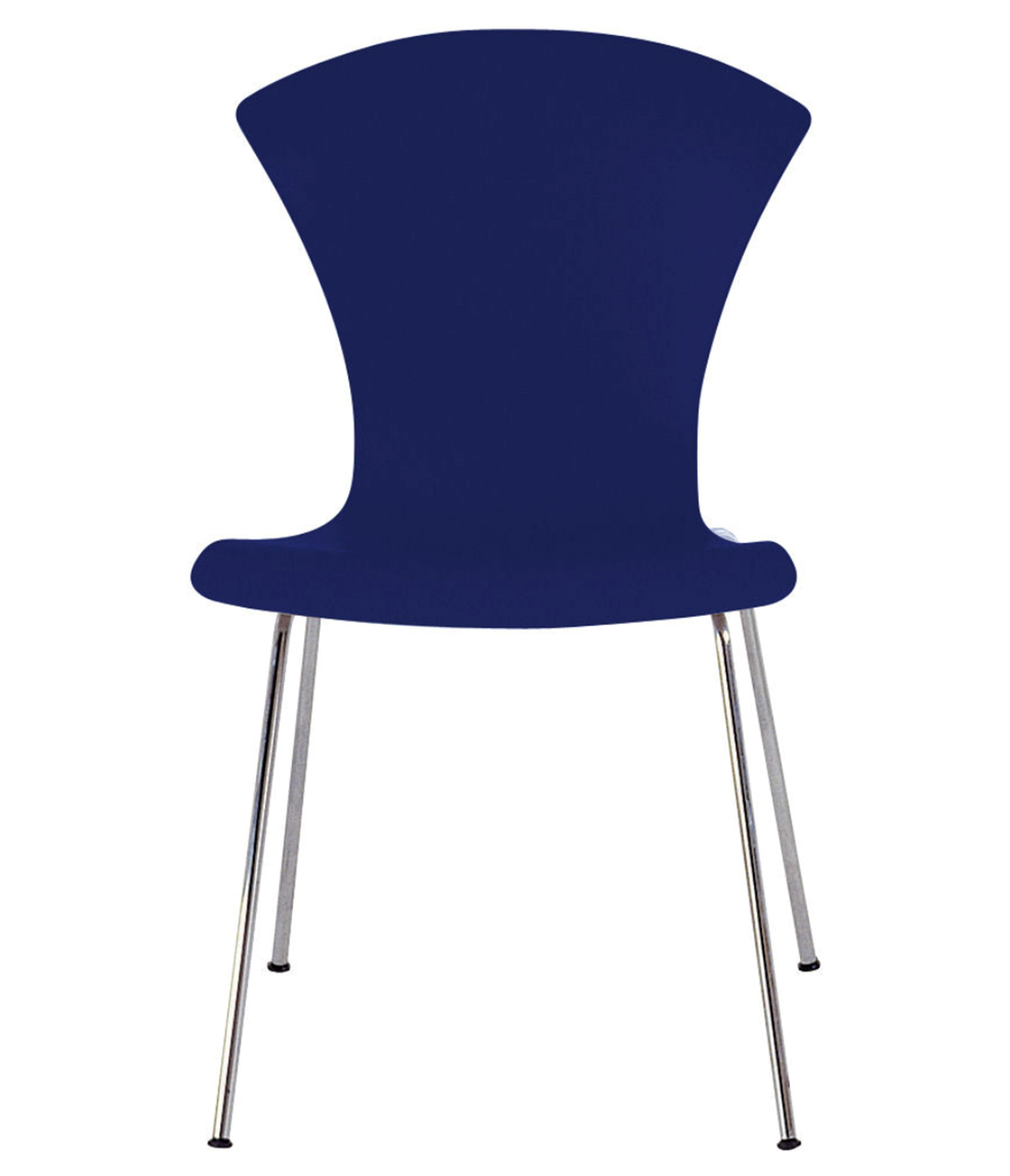 sedie kartell scontate sedie a prezzi scontati