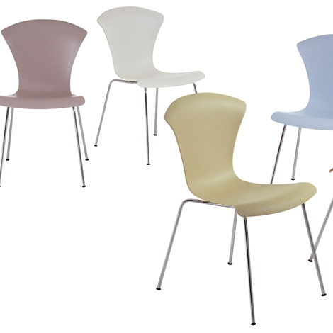 Emejing Prezzi Sedie Kartell Contemporary - Skilifts.us - skilifts.us