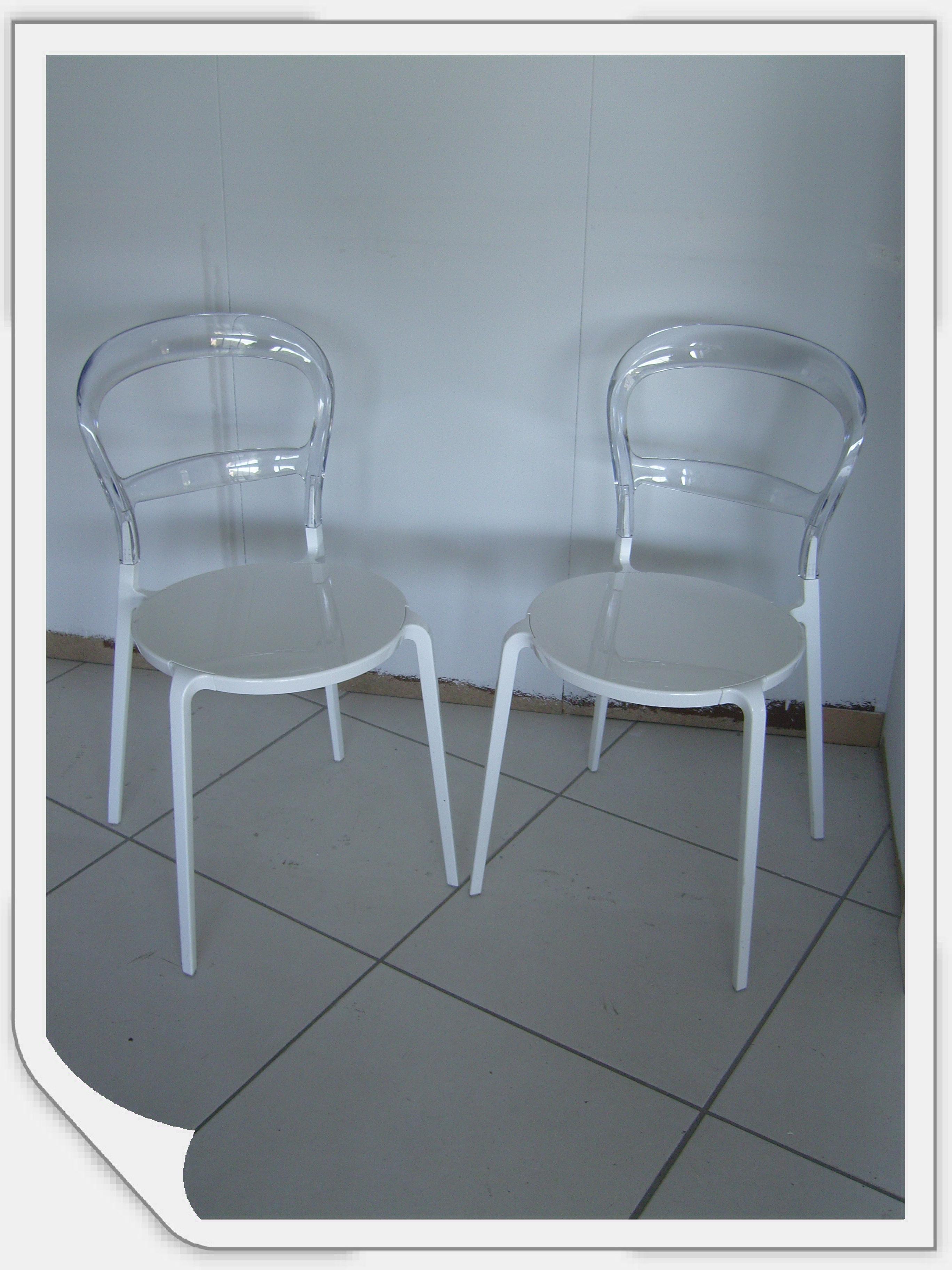 Calligaris sedia wien sedie scontato del 61 sedie a for Sedie e tavoli calligaris prezzi