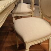 Sedia colico brera classico sedie a prezzi scontati for Sedie scontate