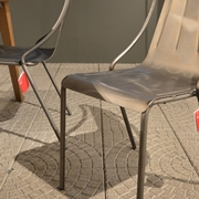 outlet sedie offerte sedie online a prezzi scontati