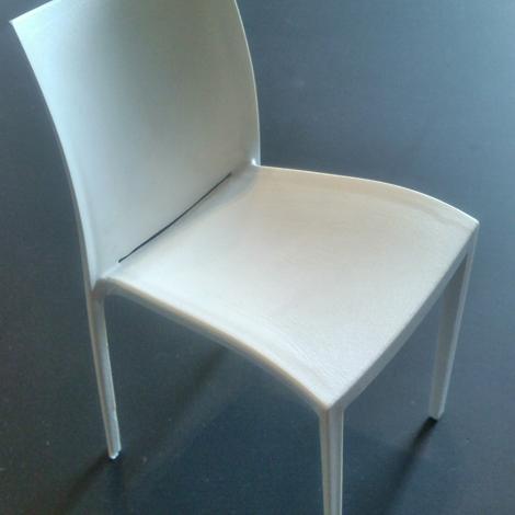 Sedie moderne colico scontato del 50 sedie a prezzi for Colico sedie outlet