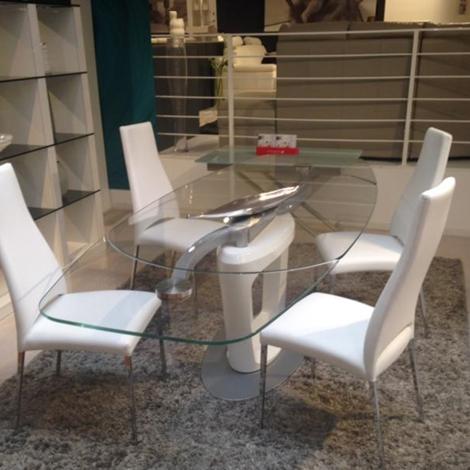 sedie moderne in offerta sedie a prezzi scontati