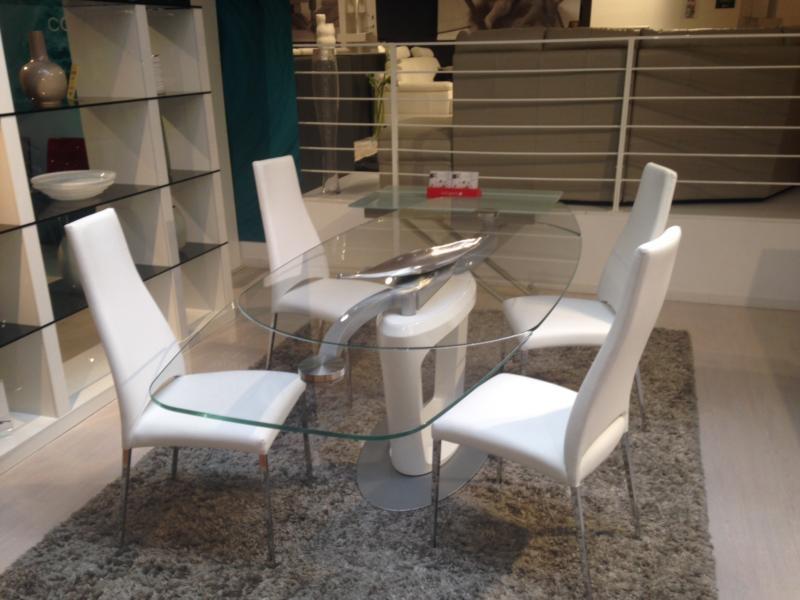 Sedie moderne in offerta sedie a prezzi scontati for Sedie moderne outlet