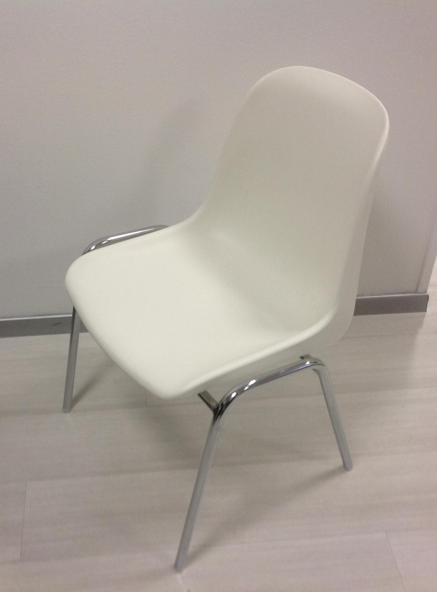 Sedie moderne modello marbella sedie a prezzi scontati for Sedie moderne prezzi