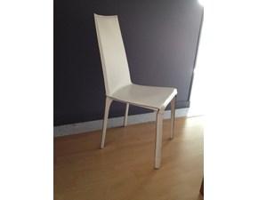 Sedie Moderne In Plastica.Offerte Sedie Prezzi Outlet Sconti Del 50 60 70