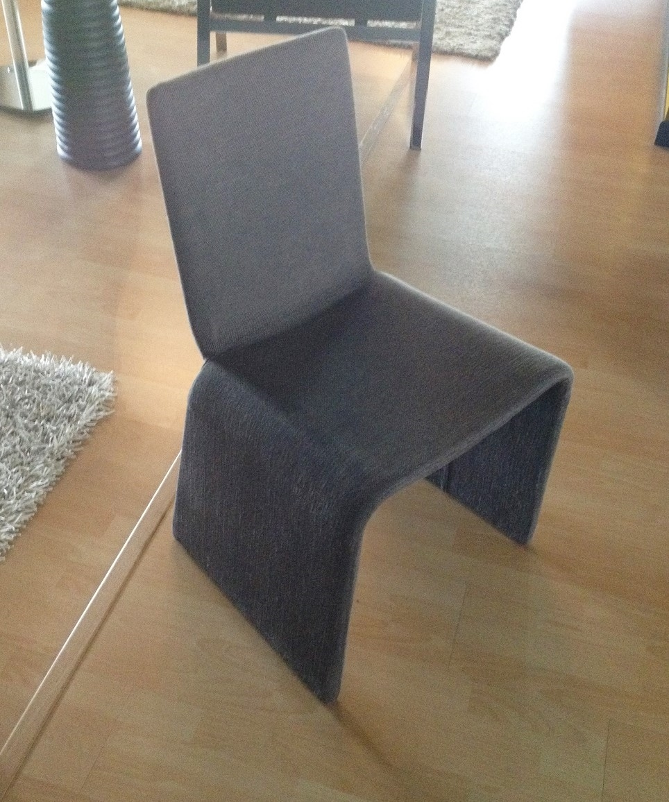 Sedie moderne porada scontate del 50 sedie a prezzi for Sedie scontate