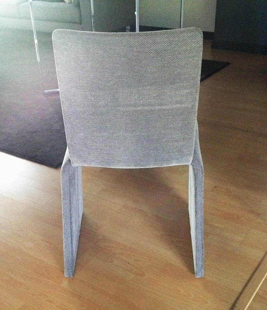 Sedie moderne porada scontate del 50 sedie a prezzi for Offerte sedie moderne