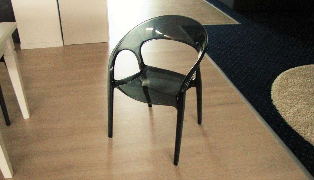 Sedie moderne design scontate del 41 sedie a prezzi for Sedie moderne prezzi