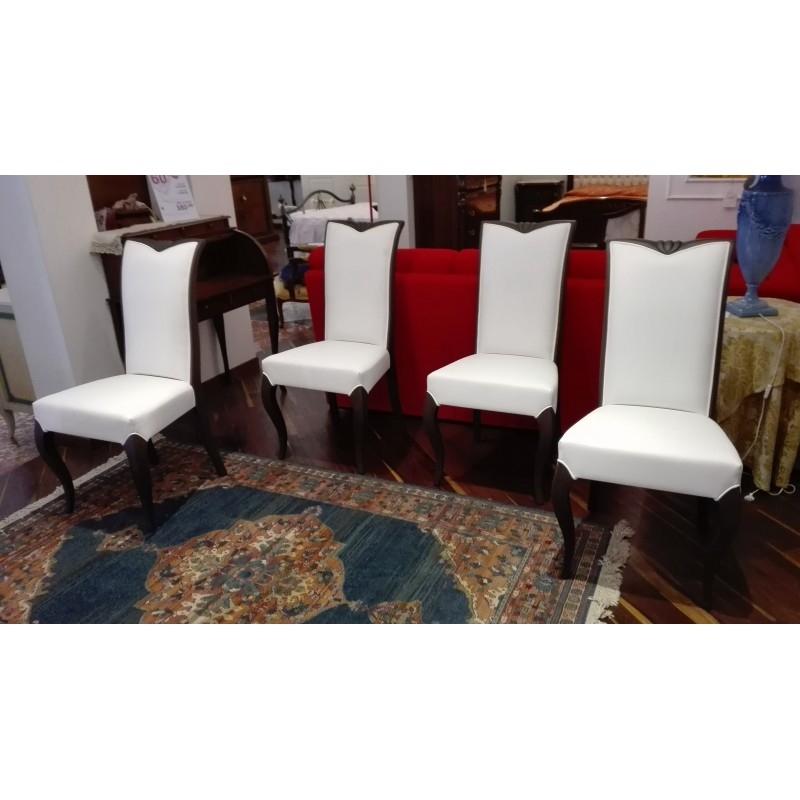 Sedie modo10 in legno scontato del 60 sedie a prezzi for Modo 10 prezzi