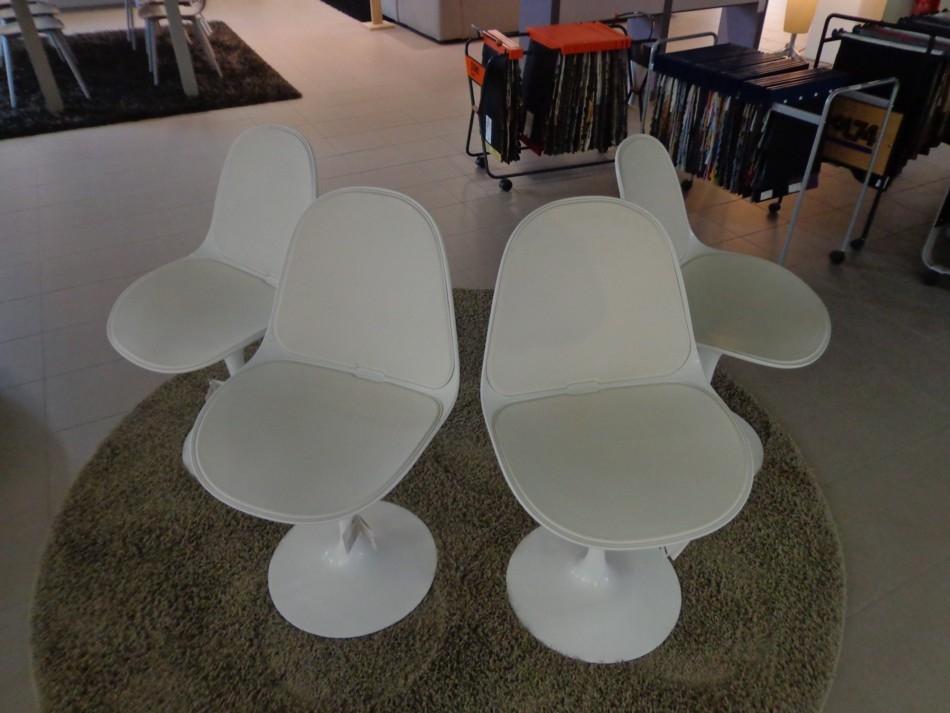 Emejing Sedie Bontempi Outlet Gallery - Home Design Ideas 2017 ...