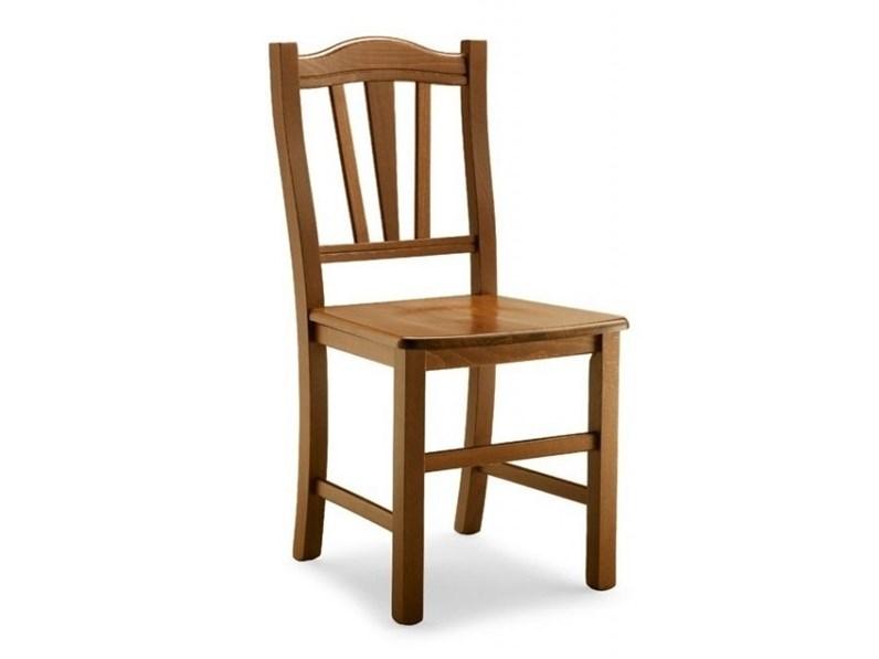 Sedie Stile Windsor : Sedie noce seduta legno a prezzo ribassato 52%