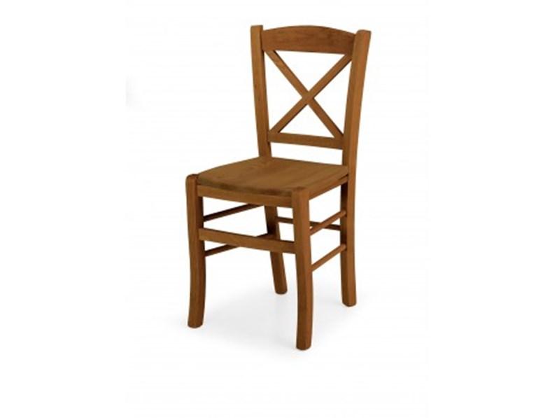 Sedie noce seduta legno a prezzo ribassato 52 for Sedie impagliate prezzi