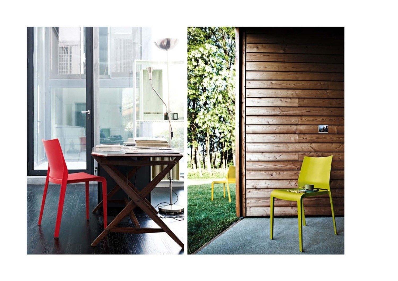sedie riga di desalto sedie a prezzi scontati