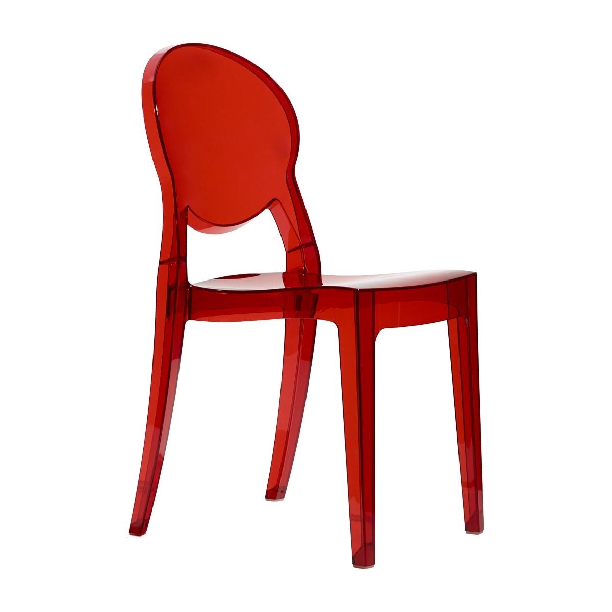 sedie scab igloo scontata del 36 sedie a prezzi scontati