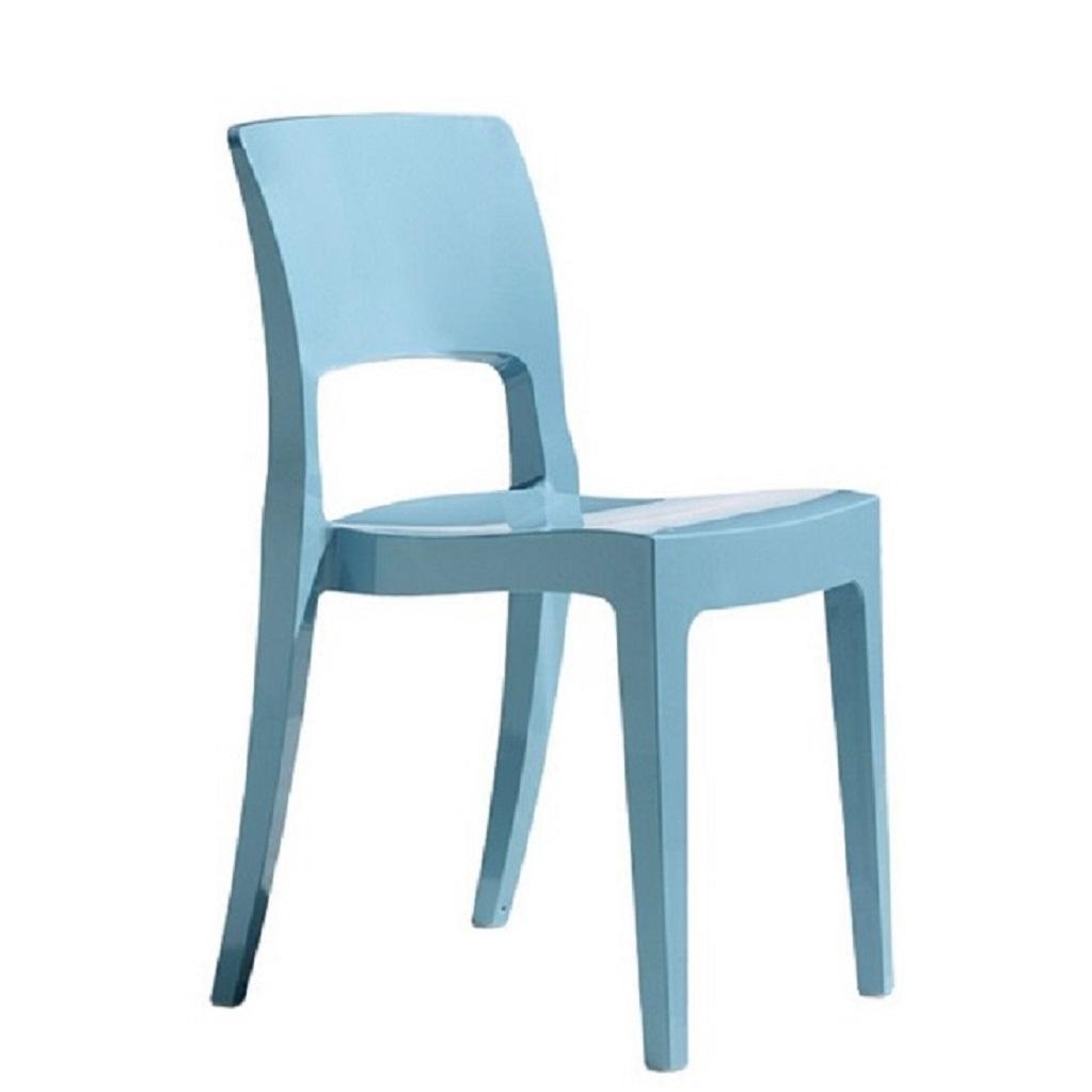 sedie scab isy scontata del 35 sedie a prezzi scontati