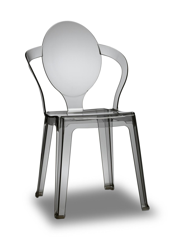 Sedie scab spoon scontate del 36 sedie a prezzi scontati for Sedie design scontate