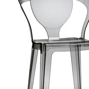Sedia gipsy scontata 25 sedie a prezzi scontati for Sedie scontate