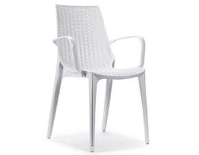 Offerte sedie prezzi outlet sconti del 50 60 70 for Sedie scontate