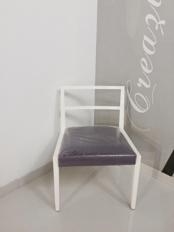 sedie scontatissime sedie a prezzi scontati