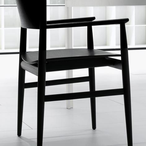 sedie tavolo porro occasione sedie a prezzi scontati